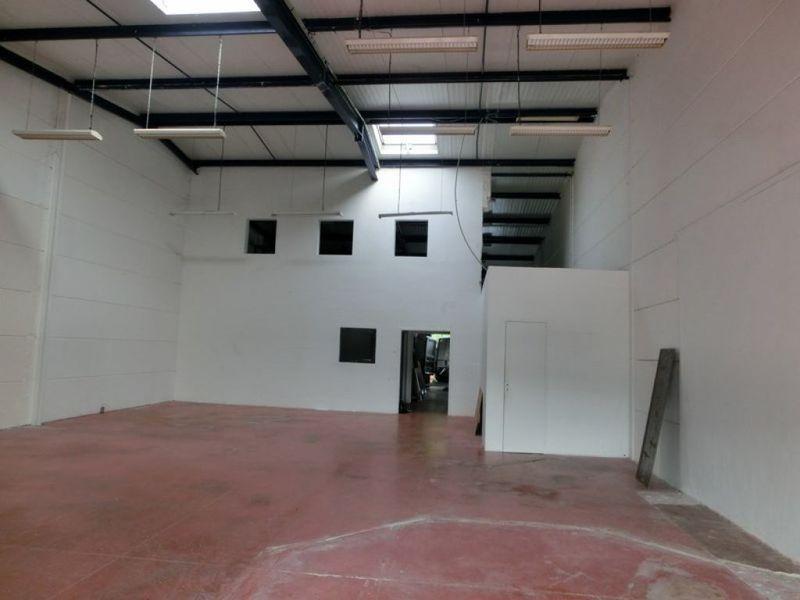 Divers, 250 m² PLAN …