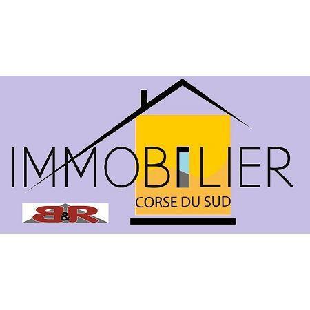 Maison, 173 m² COTI-…