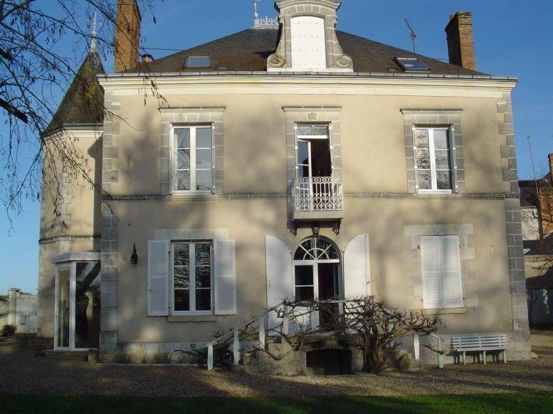Maison, 250 m² Belle…