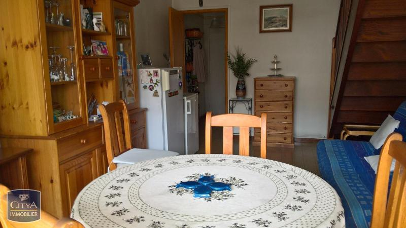 Appartement, 70 m² T4 Co…
