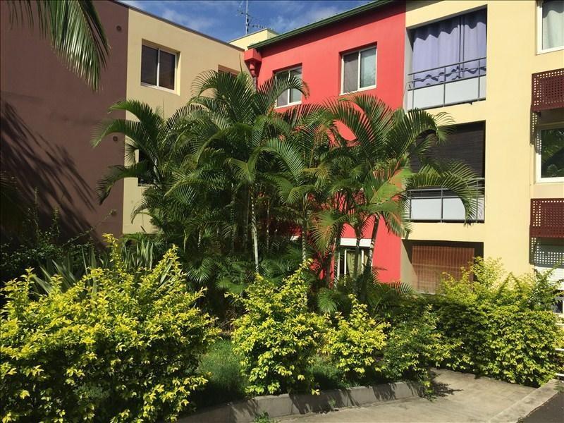 Appartement, 70 m² Mouli…