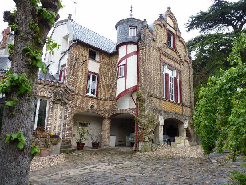 Maison, 180 m² Venez…