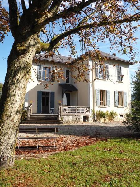 Maison, 220 m² Cette…