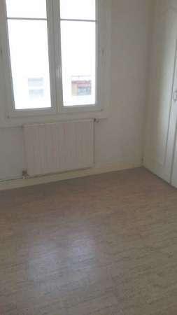 Appartement, 34 m² GRENO…