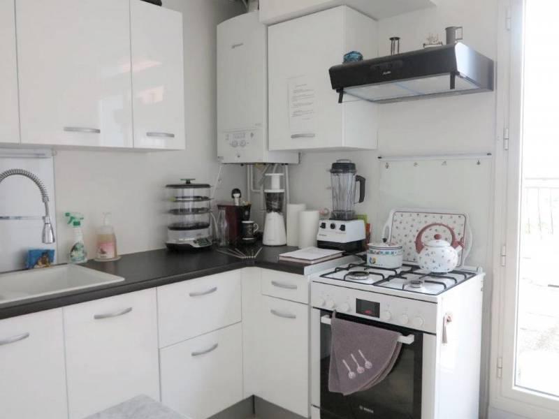 Appartement, 80 m² BAISS…