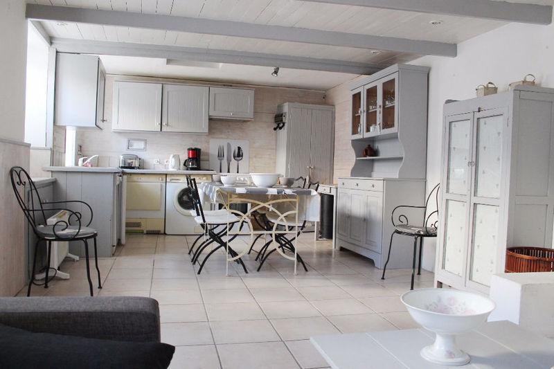 Maison, 37 m² En pl…