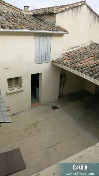 Maison, 100 m² I@D F…