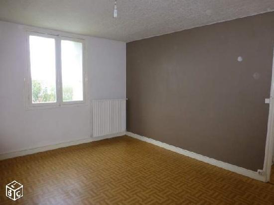 Appartement, 66 m² A ven…