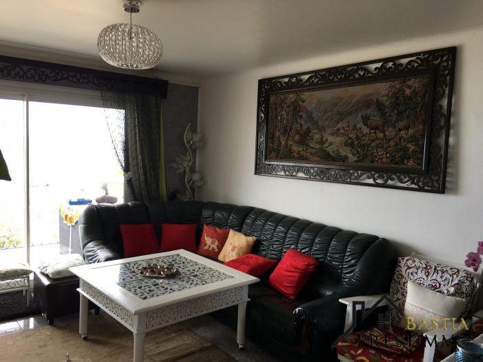 Appartement, 80 m² Miomo…