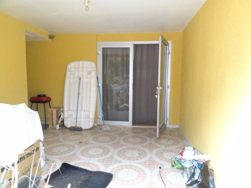 Appartement, 101 m² Entre…