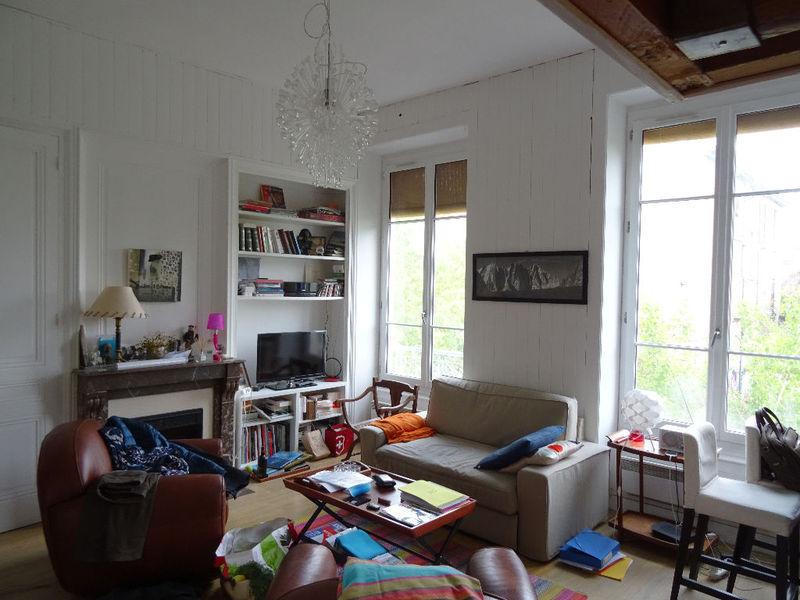 appartement canut lyon immojojo. Black Bedroom Furniture Sets. Home Design Ideas