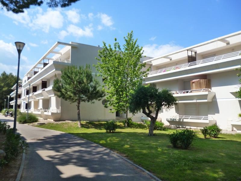 Appartement, 22 m² Montp…