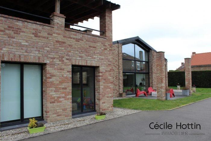 Maison, 386 m² Prest…