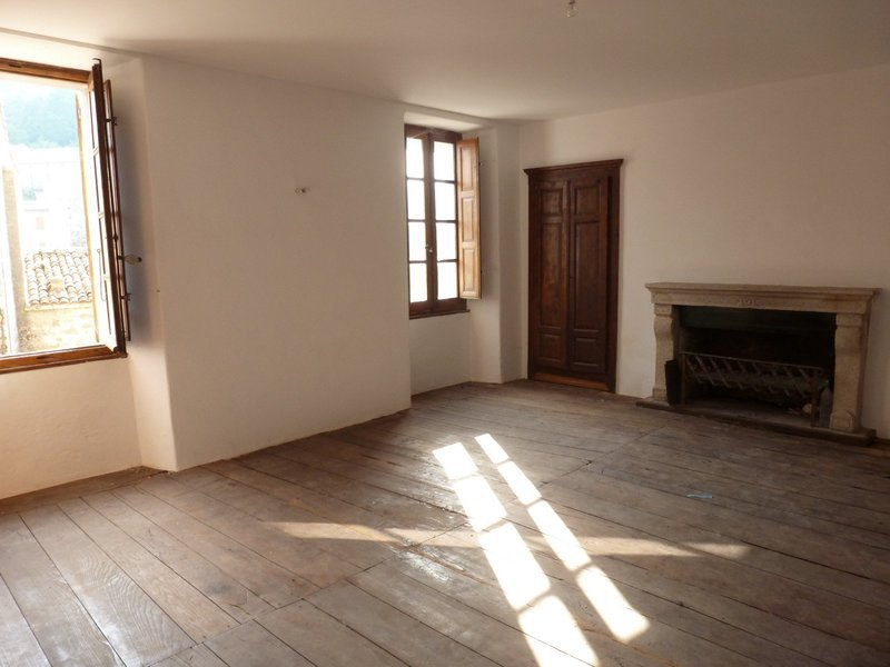 Appartement, 85 m² De be…