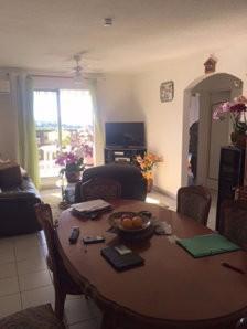 Appartement, 83 m² Très …