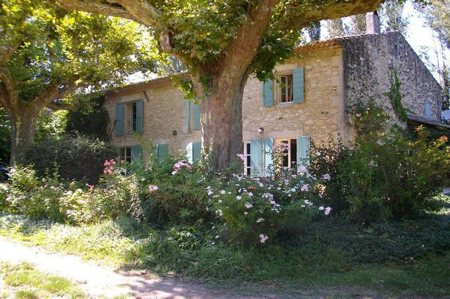 Maison, 266 m² A la …