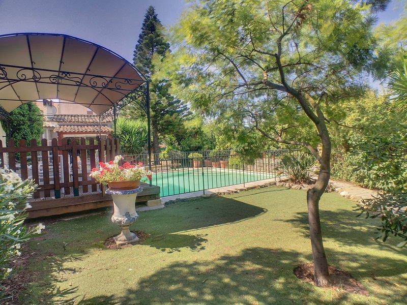 Maison, 122 m² Situé…