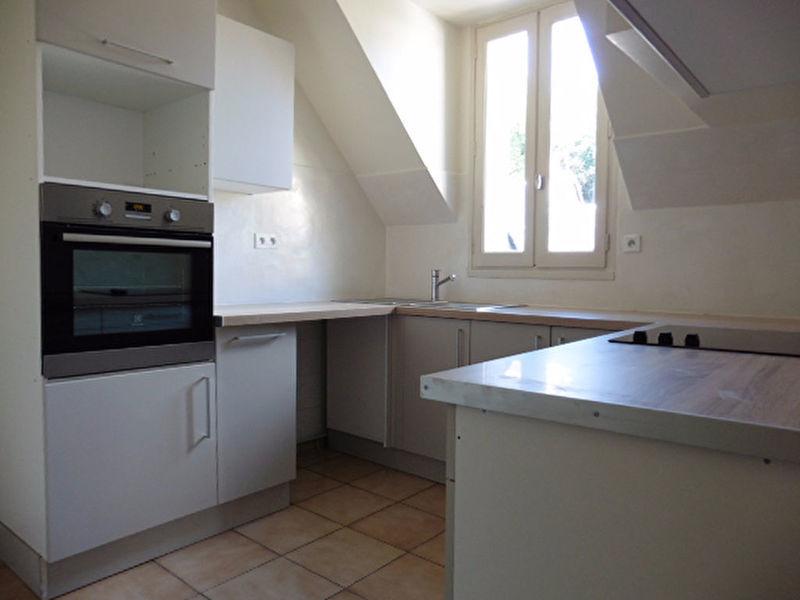 Appartement, 68 m² SAINT…
