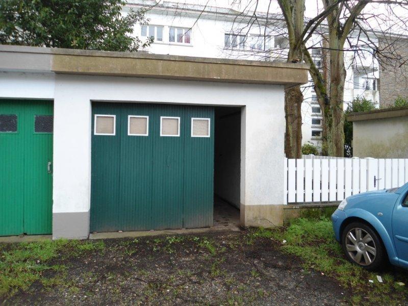 Residence st nazaire garage immojojo for Garage seat saint nazaire