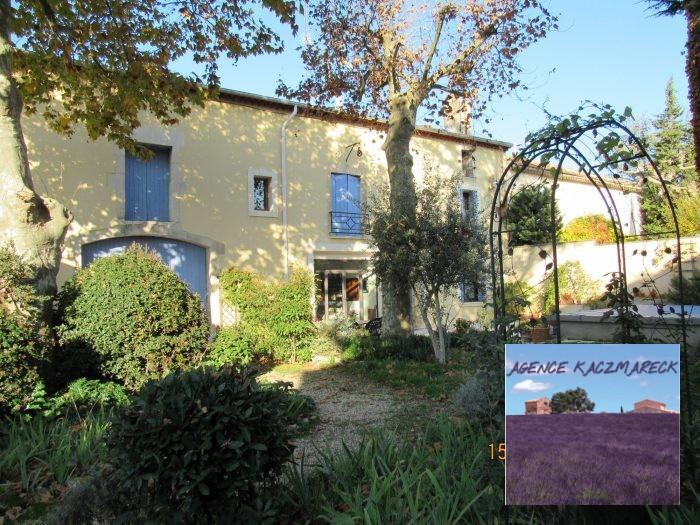 Acheter appartement piscine salon provence immojojo for Acheter maison salon de provence