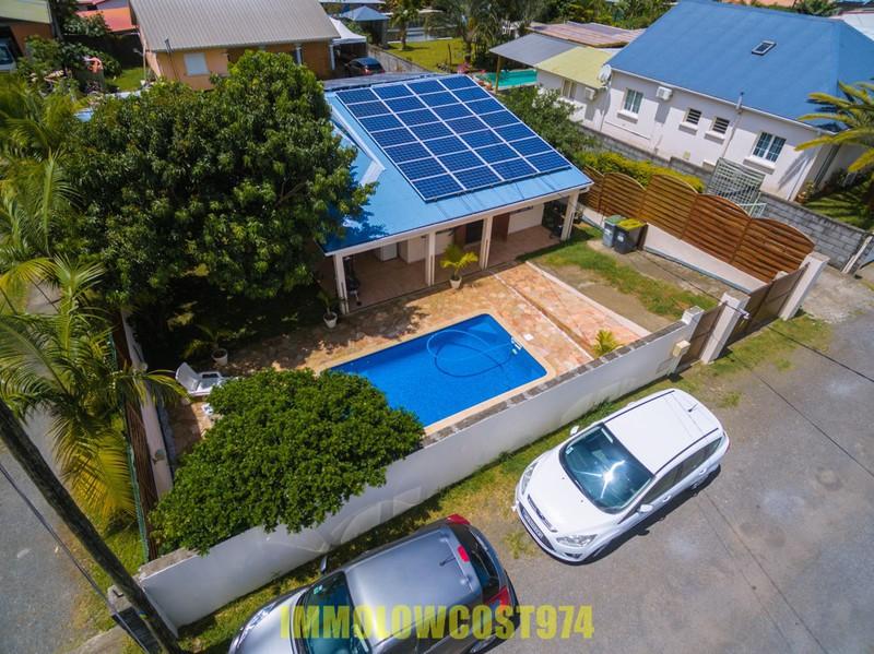Maison, 140 m² Villa…