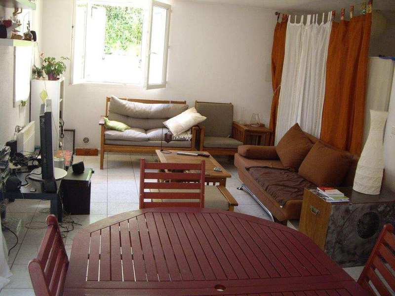 Appartement, 47 m² Jolie…