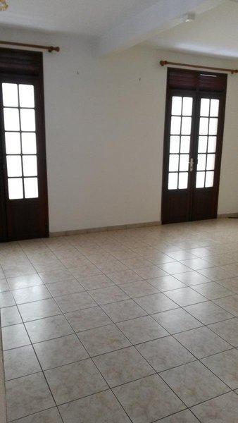 Appartement, 105 m² BEAU …
