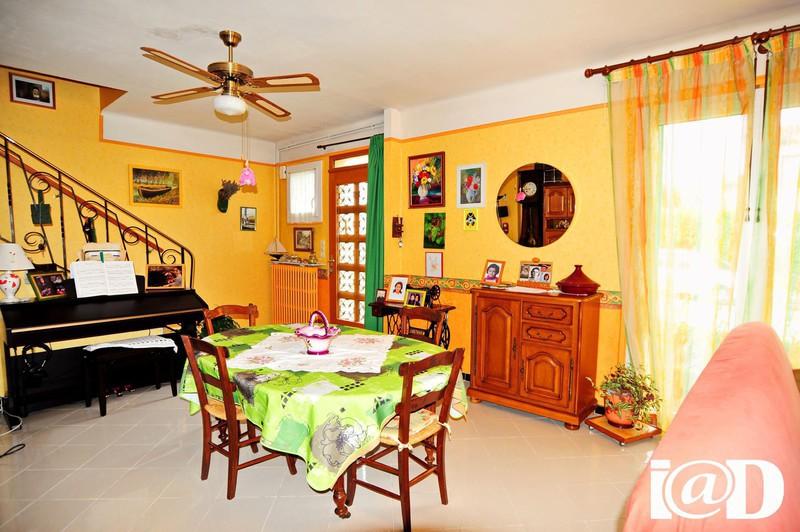 Maison, 115 m² I@D F…