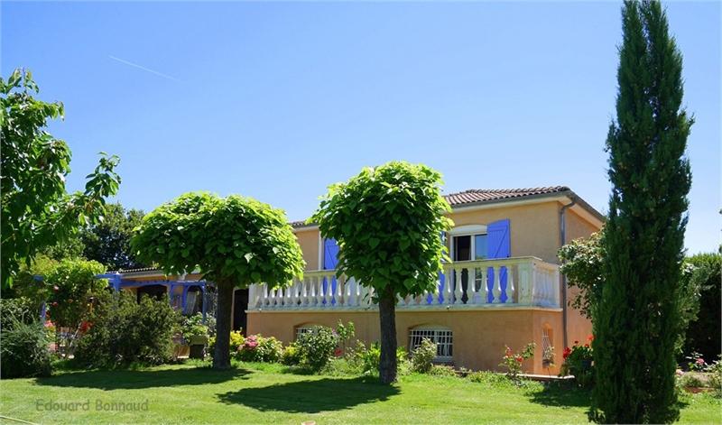 location residence t2 montauban 82000 immojojo. Black Bedroom Furniture Sets. Home Design Ideas