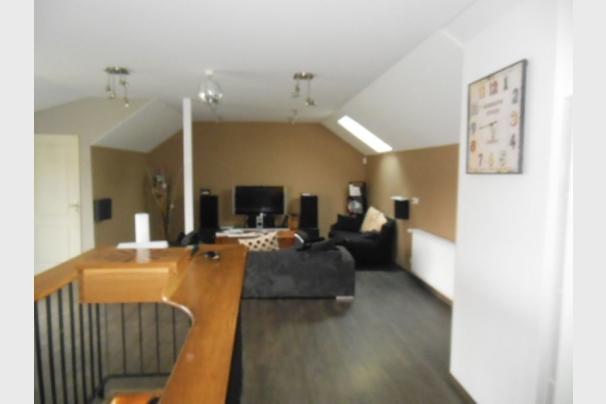 Maison, 172 m² St Pr…