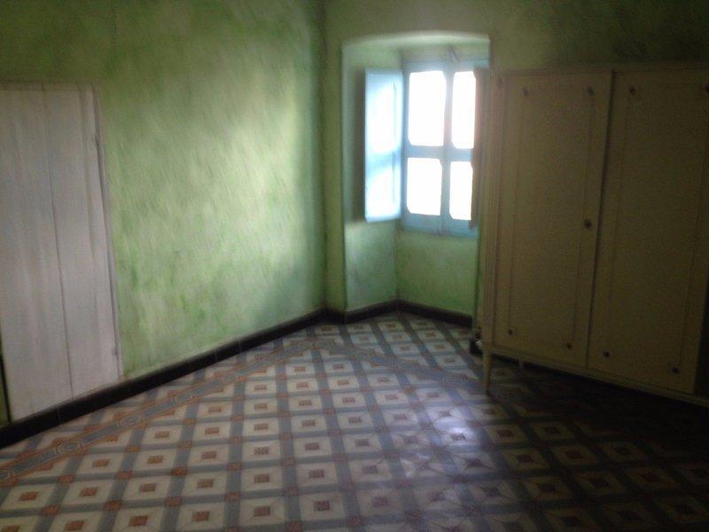 Maison, 220 m² Dans …