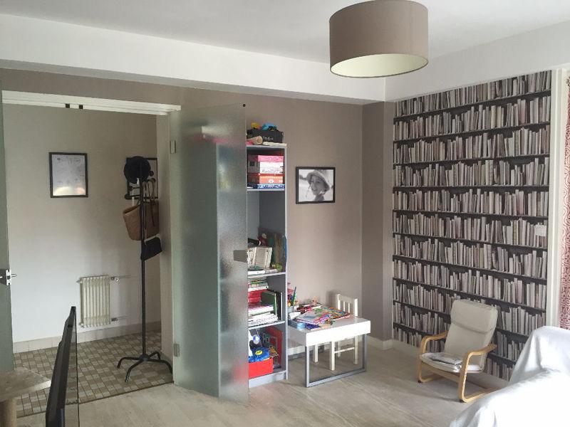 location avenue leon blum clermont ferrand immojojo. Black Bedroom Furniture Sets. Home Design Ideas