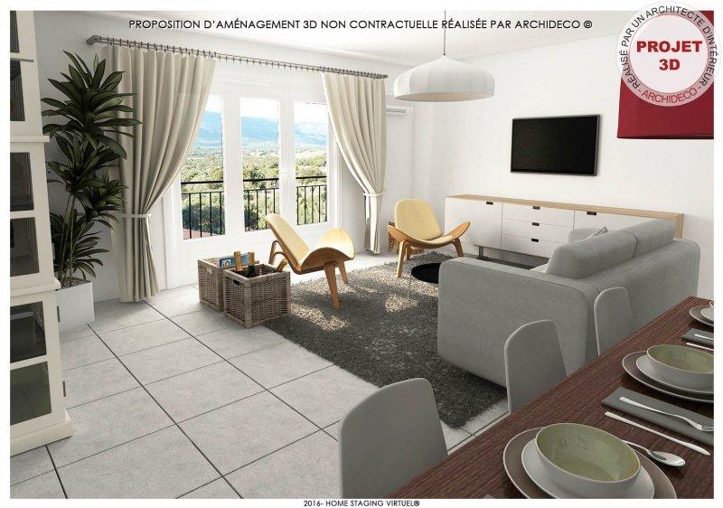 Appartement, 102 m² Appar…