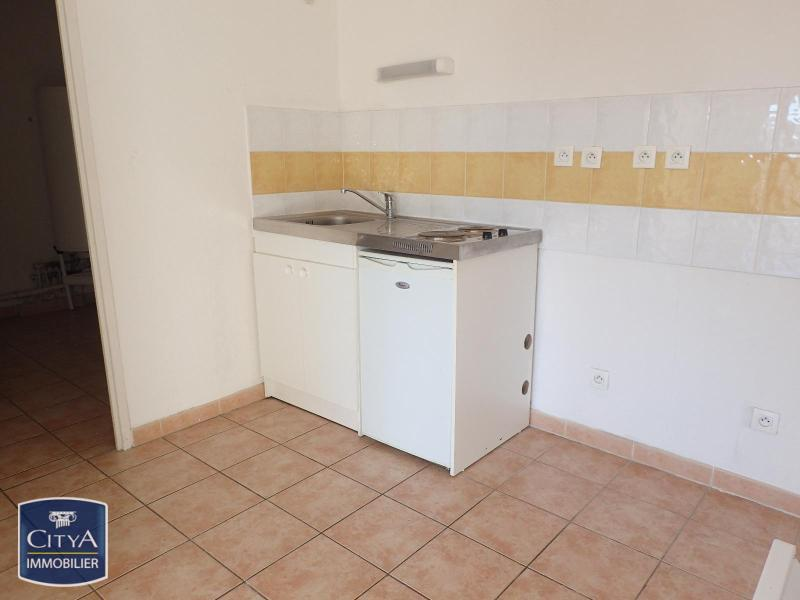 Appartement, 48 m² RES S…