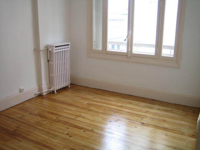 Appartement, 69 m² HONOR…