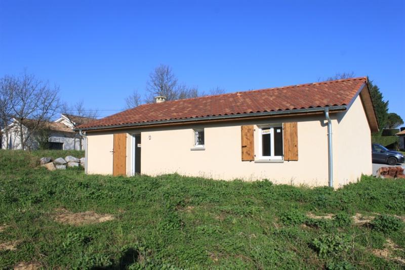Maison, 86 m² 35 mn…