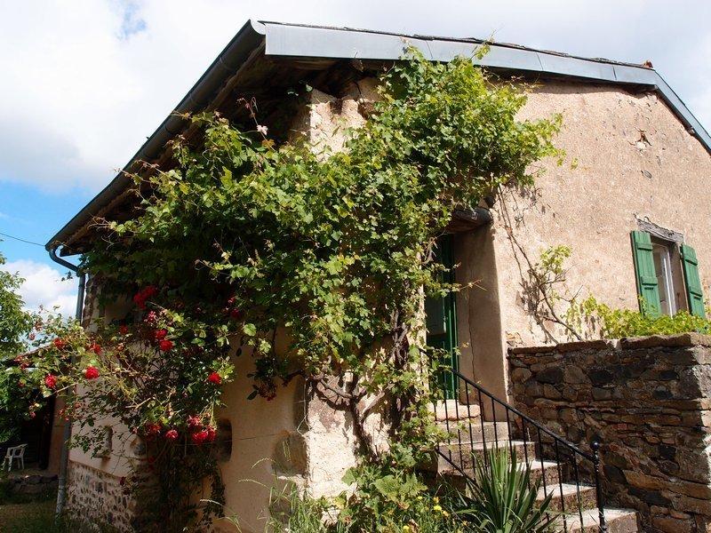 Maison, 120 m² Au cœ…