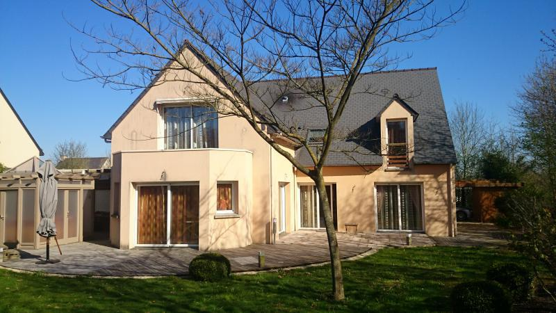 Maison, 230 m² Au ca…