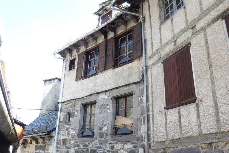 Maison, 160 m² AU CO…