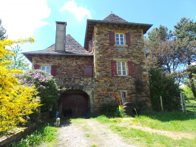 Maison, 179 m² Belle…