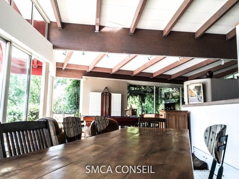 Maison, 310 m² Rare,…