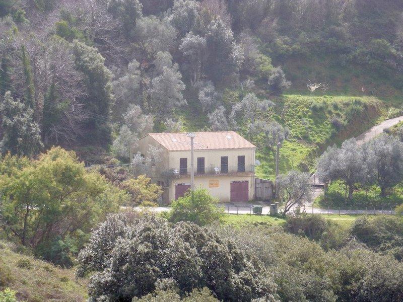 Maison, 375 m² Idéal…