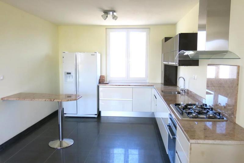 Maison, 102 m² RENNE…