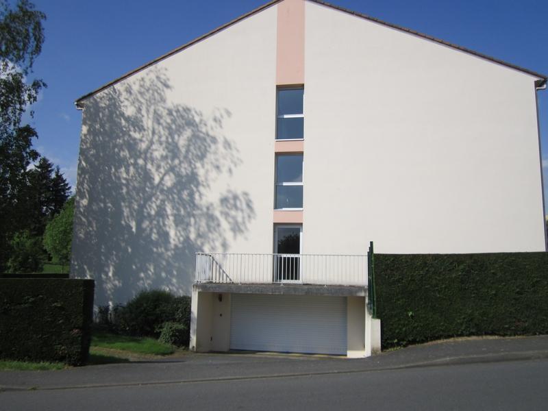 Appartement, 24 m² Proch…