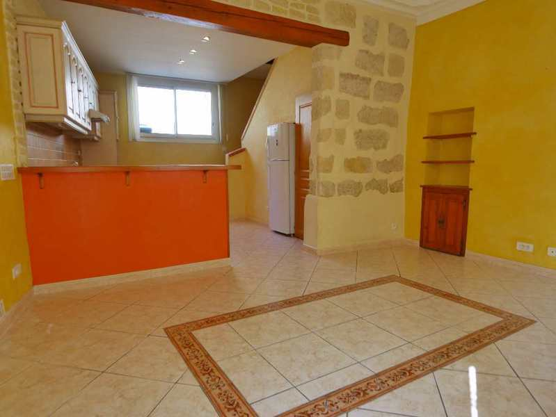 Maison, 64 m² AIMAR…