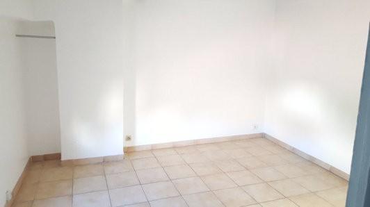 Appartement APPAR…
