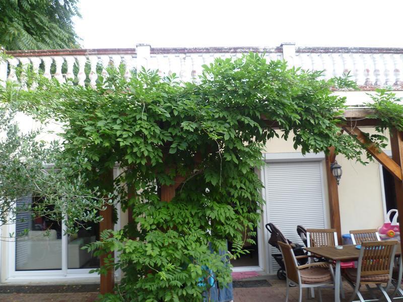 Maison, 72 m² Vieux…