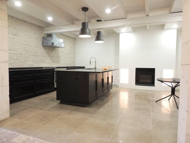Maison, 202 m² EXCLU…
