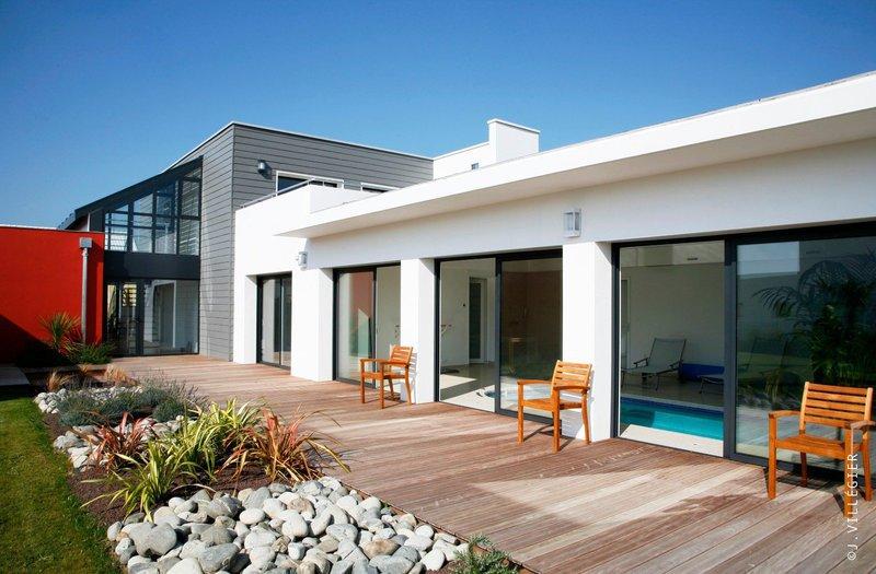 immobilier rochelle vue mer immojojo. Black Bedroom Furniture Sets. Home Design Ideas