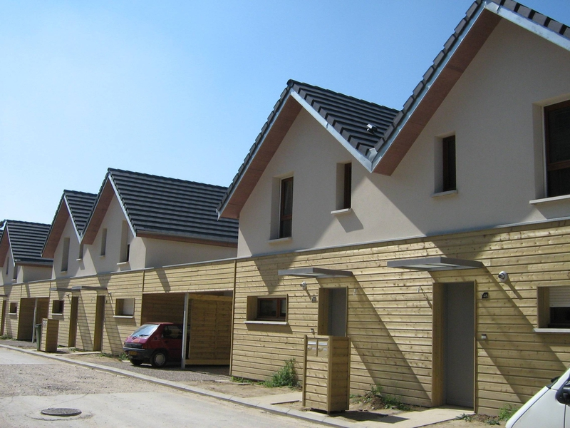 Location maison quartier sud amiens immojojo for Amiens location maison